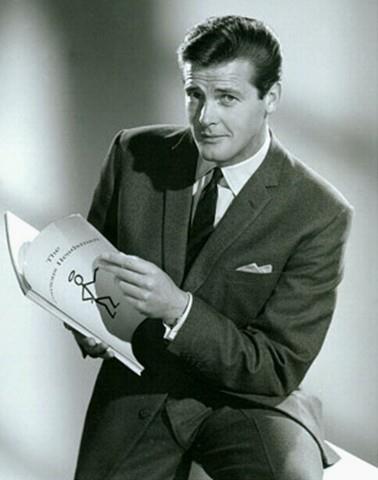 ROGER MOORE en su papel de SIMON TEMPLAR(EL SANTO,1962-1969): Movies Actor, Rogers Moore, Famous People, Things Hall, Anorak Things, James Bond, The Saint, Fascinators People, Beautiful People