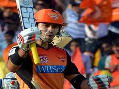 मैं नंबर 3 पर बल्लेबाजी करते रहना चाहता हूं: ओझा #NamanOjha   #IPL7   #CricketNews