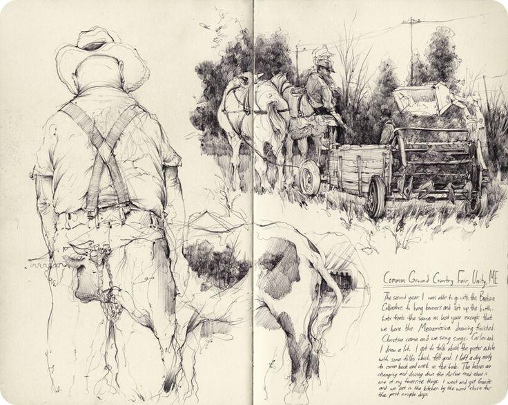 11-13 sketchbook- Blog-Pat Perry