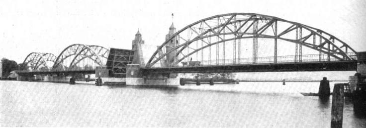 History of Szczecin