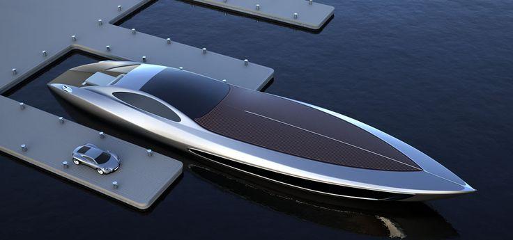 http://www.tecnoneo.com/2013/07/super-yate-de-lujo-strand-craft-122.html