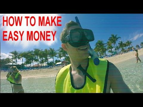 HOW TO MAKE QUICK EASY MONEY ONLINE - WATCH VIDEO here -> http://makeextramoneyonline.org/how-to-make-quick-easy-money-online/ -    how to make easy money  How to make quick easy money online:  Want to know how to make quick easy money online? You don't. If you're trying to make easy money online then get a job. Making money online takes hard work and if you're trying to take the easy way out then this isn't for you! I'm g...
