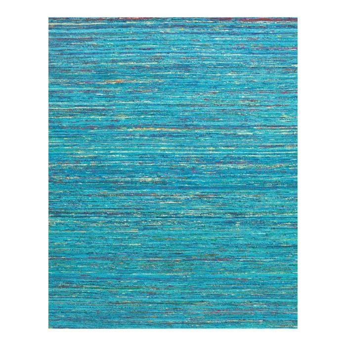59 Best Craft N 39 Clean Images On Pinterest Nebraska Furniture Mart Basements And Canvas Art
