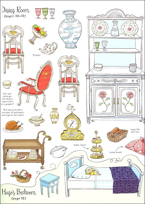 2205 best Crafts : paper images on Pinterest | Coloring books ...