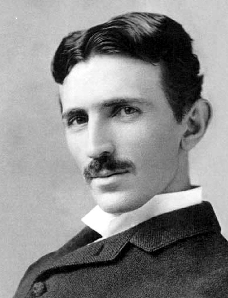 nikola tesla american genious Nikola tesla was an inventor, electrical engineer, mechanical engineer, and futurist best known for his contributions to the design of the modern alternating current (ac) electricity supply system he is the man who harnessed lightning, a true genius, he envisioned new technologies far before their time and claimed to have had contact with extraterrestrial beings.