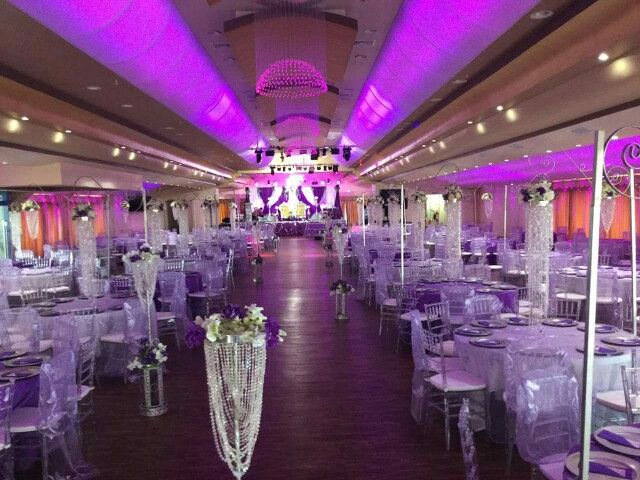22 Best Images About Weddings On Pinterest Wedding Toronto And Convention Centre
