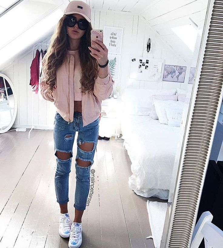 See this Instagram photo by @weinspireyouroutfits • 1,101 likes