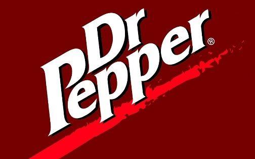 『ドクターペッパー好き必見っ!!ドクターペッパーの酒がぁぁぁ』