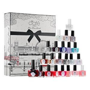 Ciate Nail Polish Set