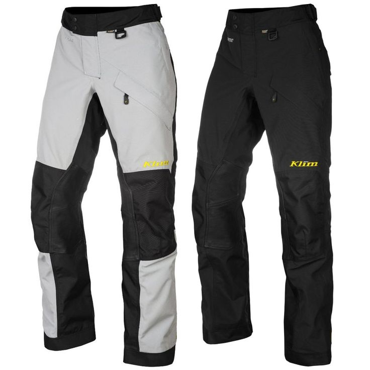 Wonderful  About Scorpion ExoWear Savannah II 2 Motorcycle Pants  Gold  XL