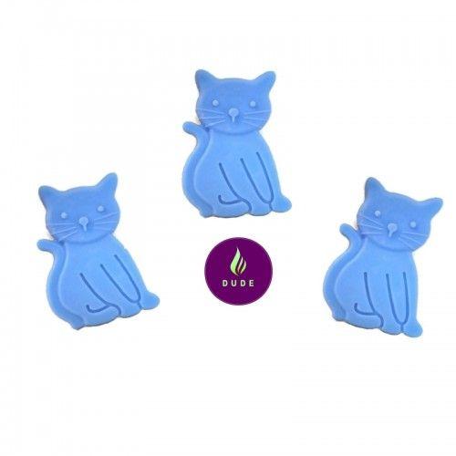 les 25 meilleures id es de la cat gorie cadeau pour petit ami sur pinterest cadeaux d. Black Bedroom Furniture Sets. Home Design Ideas
