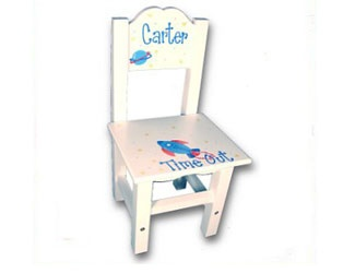 good dealTime Out Chairs