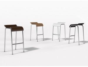 Sgabelli Con Seduta In Paglia : Eurosedia u sedie sgabelli tavoli home office