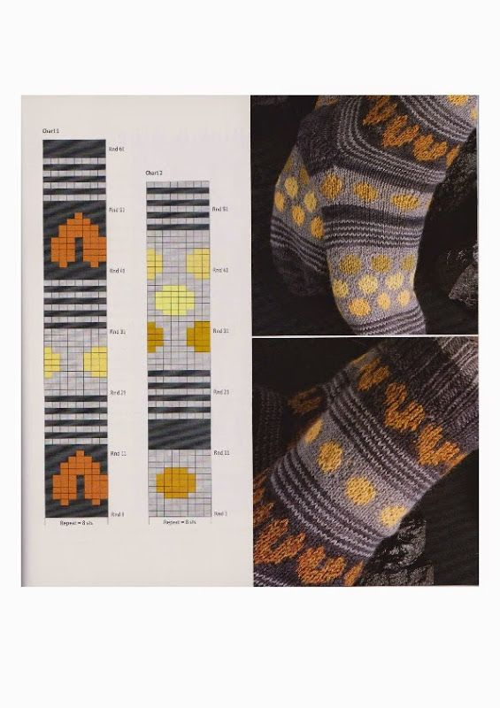 http://knits4kids.com/collection-en/library/album-view/?aid=36860