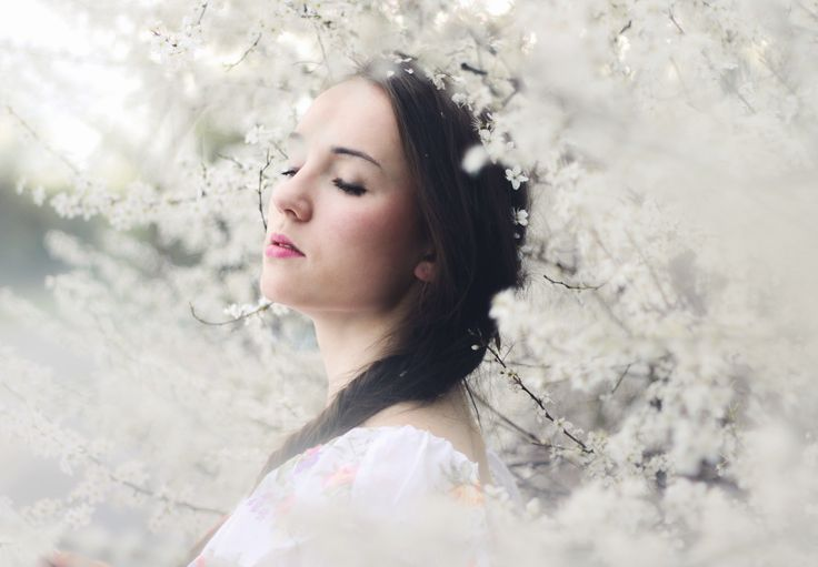 dreaming by Dominika Kubińska on 500px