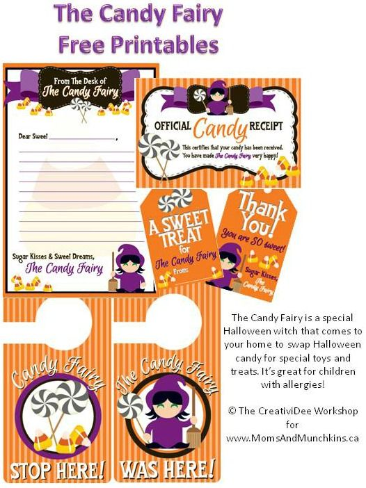 Sign up to access these freebies- Welcome to the Free Printables page exclusive to Moms & Munchkins monthly newsletter subscribers! Each month we'll add a new featured printable for you.
