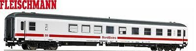 Tether Cars 168247: Fleischmann H0 5186 Ic Ec Board Bistro Car 1St Class The Db Ag -> BUY IT NOW ONLY: $71.83 on eBay!