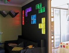 The 25 best Teen game rooms ideas on Pinterest Tv for game