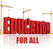 Online Child Psychology Course #online #child #psychology #courses #in #india,online #child #psychology #courses, #child #psychology #courses #distance #learning, #distance #learning #child #psychology #courses, #courses #in #counselling #child #psychology, #online #education #child #psychology, #educational #child #psychology, #child #psychology #course #in #mumbai, #child #psychology #course #chennai, #child #psychology #course #in #bangalore, #child #psychology #course #in #kolkata…