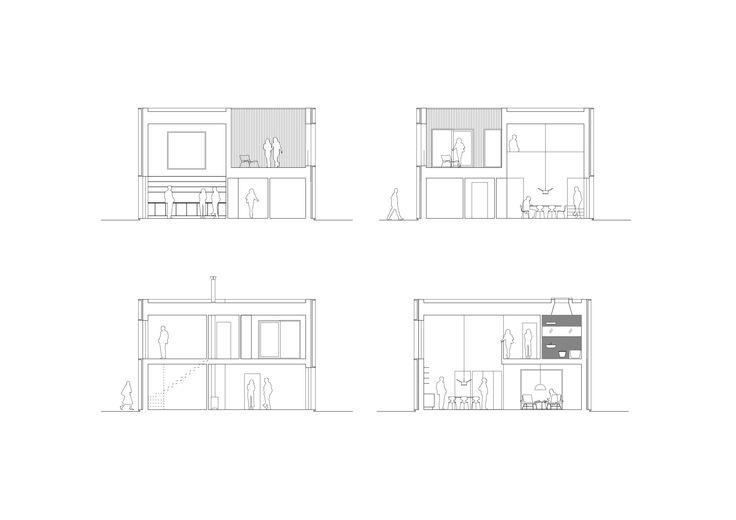 Dom Hemnet – najvyhľadávanejší dom vo Švédsku