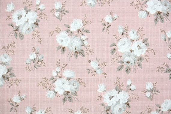 Rose Pink Home Accessories