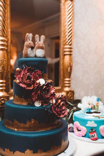 [PIC HEAVY] Professional photos are in!! - Weddingbee