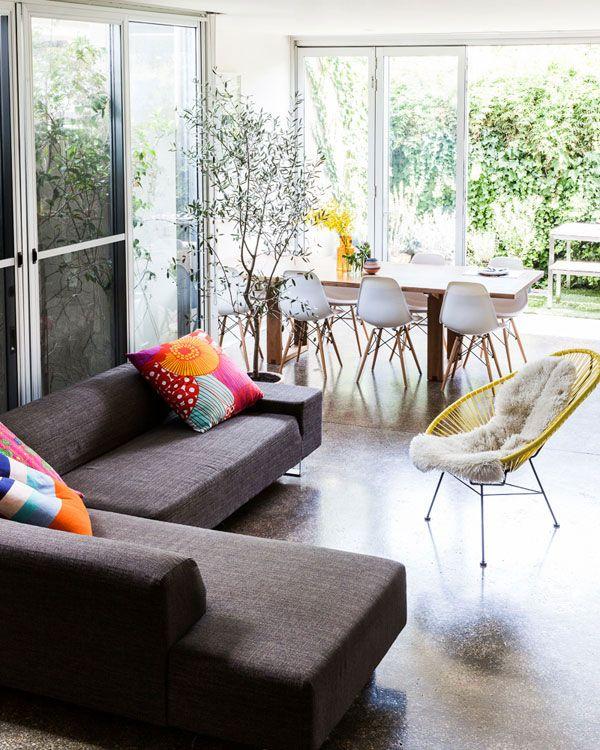 Fauteuil et table Acapulco http://www.chemineesethanol.com/fr/fauteuil/305--fauteuil-acapulco-blanc.html