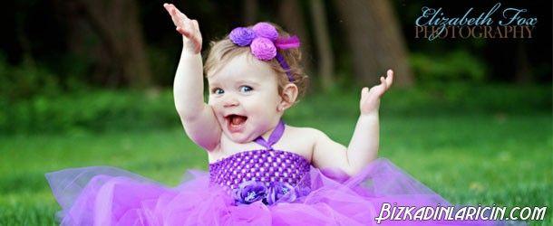 Bebek Tütü Modelleri Önerileri - http://www.bizkadinlaricin.com/bebek-tutu-modelleri-onerileri.html  Tütü etek ve elbiseler son zamanlarda oldukça moda olan çocuk kıyafetleri arasındadır. Bebek tütü modelleri resimlerigalerimizde birbirinden güzel bebek tütü elbise ve eteklere yer verdik. Bebek tütü elbiselerini hazır almanız şart değil! evde kendiniz de yarım saatte yapabilirsiniz. Üstelik tütü elbise ve etekleri yapmak çok kolay! Kumaş satan y