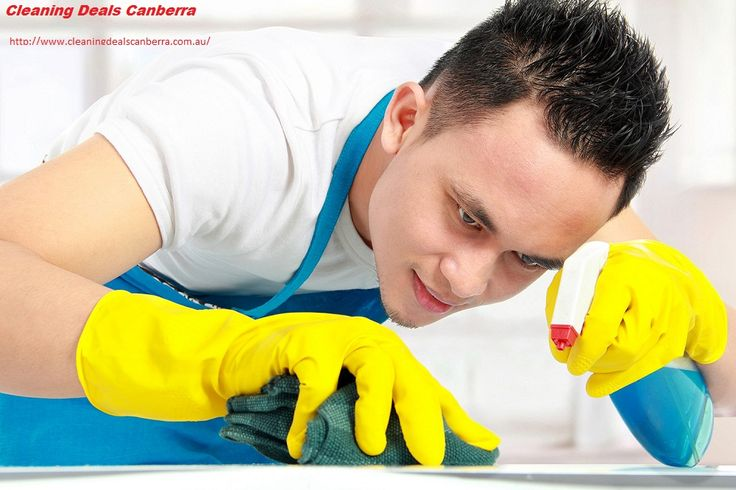They provide cleaning solution for your Carpet, Window, Upholstery, Tile and Office, at reasonable charges.