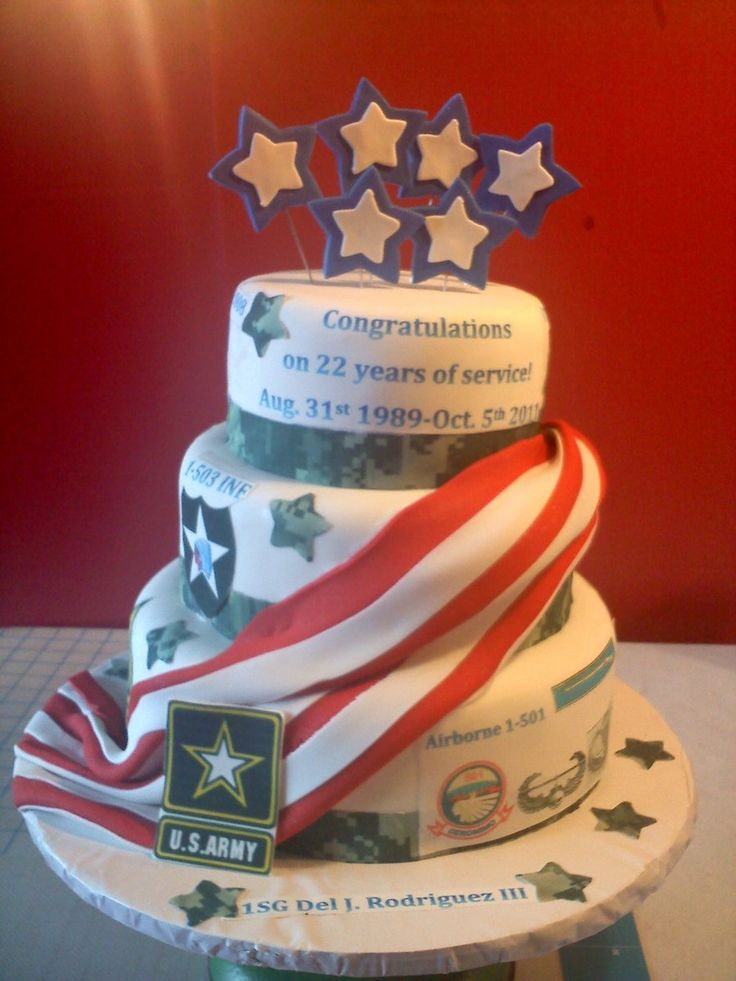 24 best Promotion Ceremony images on Pinterest Promotion party