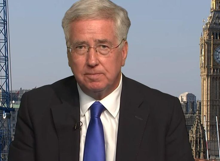 Michael Fallon condemns Jeremy Corbyn 'quote' - then realises it was actually said by Boris Johnson -   The Defence Secretary Michael Fallon wasleft floundering in a live TV interviewafter criticising what he thought was a Jeremy Corbyn quote -be... See more at https://www.icetrend.com/michael-fallon-condemns-jeremy-corbyn-quote-then-realises-it-was-actually-said-by-boris-johnson/