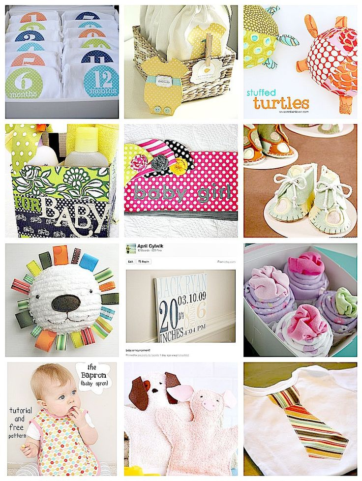 Best images about machine embroidery for babies on