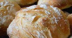 Questa ricetta di pane fattoi in casa vi guiderà nella preparazione di un buonissimo pane per accompagnare i vostri pasti.