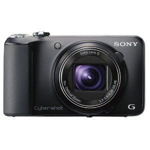latest models of sony digital camera with price. sony cyber-shot mp exmor r cmos digital camera with optical zoom and lcd (black) model) too low to display{price} latest models of price