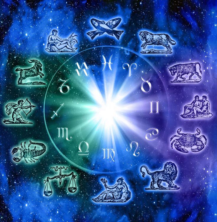 Horoscope 20 July to 26 July 2015