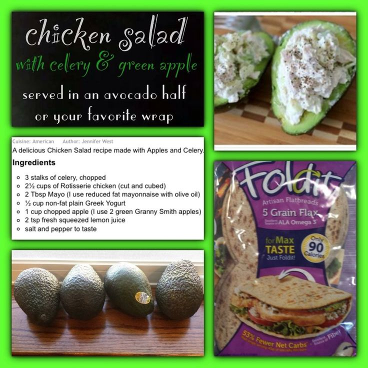 Pin by kim brecht on pfc every 3 recipes resources for Food bar brecht
