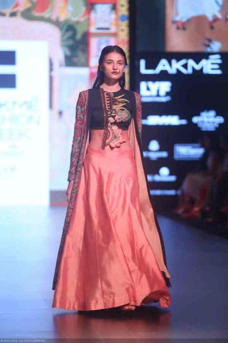 777 besten ethereal Indian/Pakistani outfits Bilder auf Pinterest ...