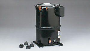 CR38K6PFV221  Copeland 3-1/4 HP, 208-230V, 1 PH, 38,200 BTU, R22, Hermetic Compressor Replacement  http://www.airconditionercenter.com/cr38k6pfv221/