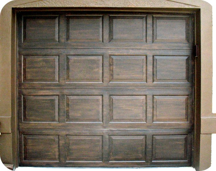 exterior mill exterior envy exterior houses exterior paint doors rooms. Black Bedroom Furniture Sets. Home Design Ideas
