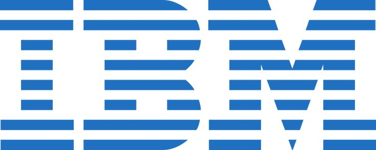 April – IBM sells the first compiler for the FORTRAN scientific programming language.