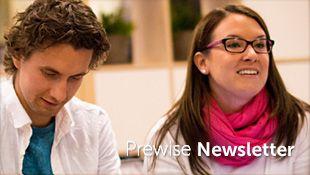 Huhtikuun uutiskirjeessä kerrotaan mm. mentoroinnista ja uuden tarjoomamme muotoilusta http://bit.ly/T9ZVuI