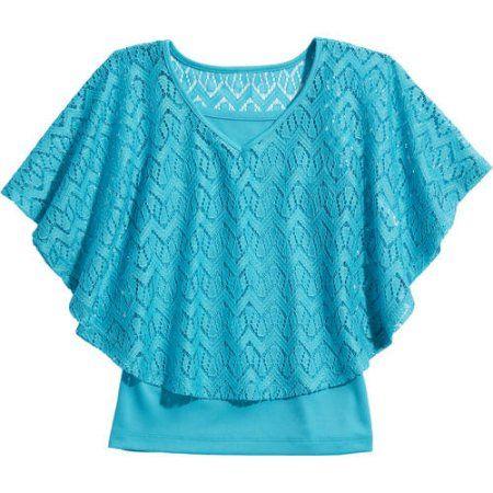 52 besten Clothing Wish List Bilder auf Pinterest   Maxi kleider ...