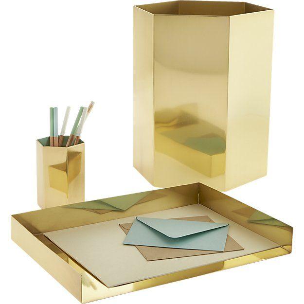 Best 25+ Modern desk accessories ideas on Pinterest ...