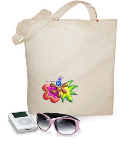 Bolsa Explosión de Color - Color Explosion Bag - #Shop #Gift #Tienda #Regalos #Diseño #Design #LaMagiaDeUnSentimiento #MaderaYManchas #Woman #Mujer #bag #Cool