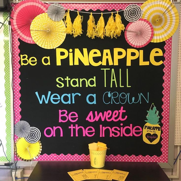 Classroom Decor Buy ~ Best images about classroom ideas bulletin boards