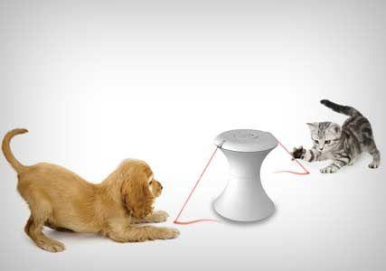 cat-dog-pet-laser-toy