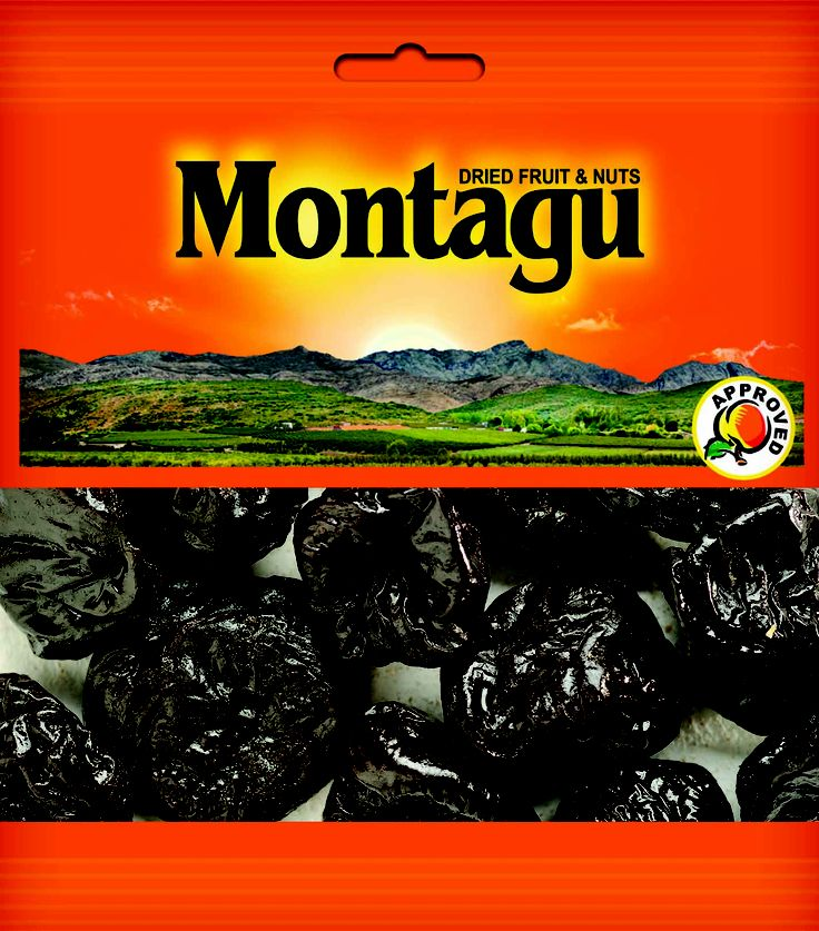 Montagu Dried Fruit - PITTED PRUNES http://montagudriedfruit.co.za/mtc_stores.php