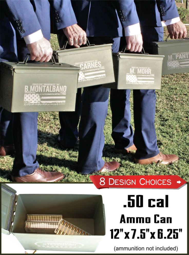 Best 25 Groom Gift From Bride Ideas On Pinterest