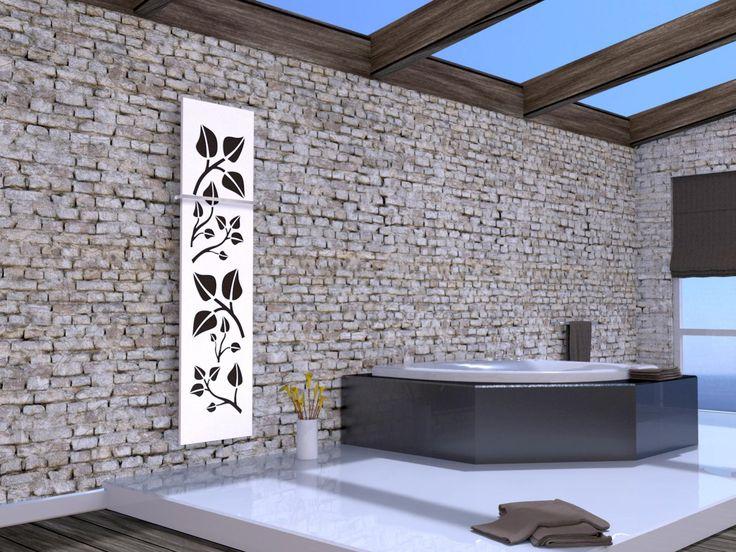 die besten 25 design badheizk rper ideen auf pinterest badheizk rper heizk rper und. Black Bedroom Furniture Sets. Home Design Ideas