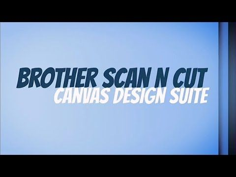 Scan N Cut Canvas – Removing Cut Lines To Create Flaps « Gentleman Crafter
